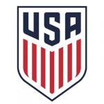États-Unis U20