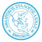 Ethnikos Achna