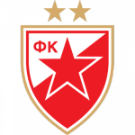 Étoile rouge de Belgrade