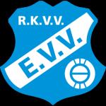 RKVV EVV Echt