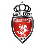 Royal Excelsior Mouscron