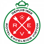 Royal Excelsior Virton