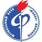 FK Fakel Voronezh