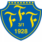 Falkenbergs FF U19