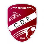 CD Fátima