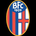 Bologne FC 1909