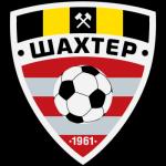 FC Shakhtyor Soligorsk U19