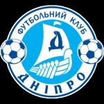 FC Dniepr Dniepropetrovsk