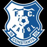 FC Farul Constanţa