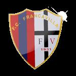 FC Francavilla