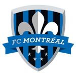 FC Montréal