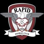 FC Rapid Bucarest