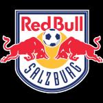 FC Salzburg U19