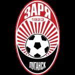 FC Zorya Louhansk