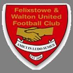 Felixstowe & Walton Utd