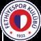 Fethiye Spor Kulübü U19