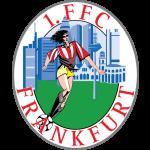 FFC Francfort