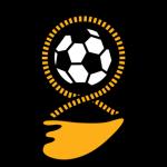 Fidji U19