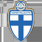 Finlande U17