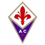 ACF Fiorentina U20