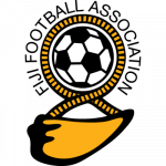 Fidji U20
