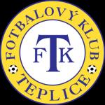 FK Teplice II
