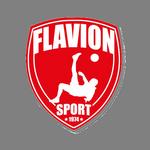 Flavion