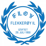 Flekkerøy