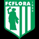 FC Flora Tallinn III