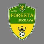 ACS Foresta Suceava