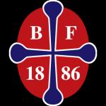 BK Frem 1886