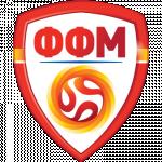 FYR Macedonia U19