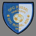TJ OFC Gabčíkovo