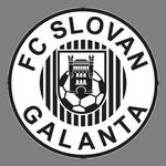 Galanta