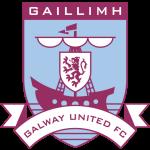 Galway U