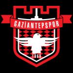 Gaziantepspor Kulübü