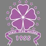 Gebze Spor Kulübü