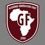 AS Académie Génération Foot
