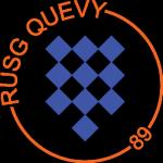 Quévy-Mons II