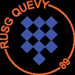Genly-Quévy