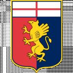Genoa U20