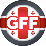 Georgia U19