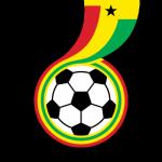 Ghana A'