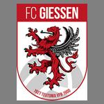 VfB 1900 Giessen