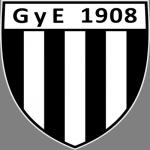 Gim Mendoza