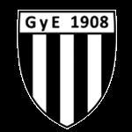 Gimnasia Mendoza