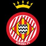 Girona II