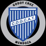 Godoy Cruz Res.