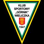 KS Górnik Wieliczka