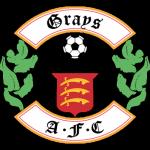 Grays Athletic